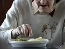 Vilente stopt met restaurant in  verpleeghuizen