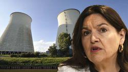"""Dan toch geen stroomtekort? Minister van Energie """"vindt"""" 750 megawatt extra capaciteit voor deze winter"""
