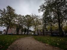 Waalre wil groenste gemeente van de regio blijven