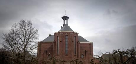 Kerk Winssen waarschijnlijk begin 2020 dicht