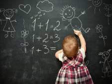 Eén op tien Betuwse kinderen gaat ondanks de lockdown toch 'gewoon' naar school