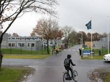 Plotselinge stijging asielaanvragen van Cubanen in Nederland