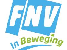 Medewerkers woningcorporaties in Zeeland voeren actie voor betere cao