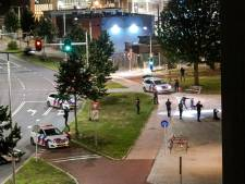 Verdachten schietpartij Rietgrachtstraat na drie dagen weer op vrije voeten