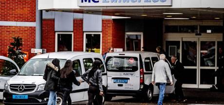 Ziekenhuis Lelystad stopt per direct met operaties: 'Niet verantwoord meer'
