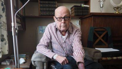 Homejackers overvallen huisdokter op rust en roven 40.000 euro aan juwelen weg