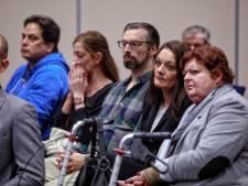 Chroom-6 onderzoek kost miljoenen, bijna net zo veel als uitkering voor slachtoffers