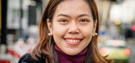 Tijdelijk in Tilburg wonende Thaise advocate krijgt prijs voor moedig werk
