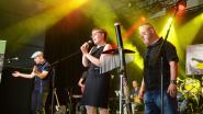 """'The Ups-and-downs' trappen Beverse Feesten op gang: """"Hierna werk maken van onze eerste single"""""""