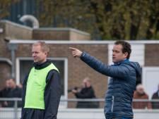 GSBW gaat door met De Bruijn als hoofdcoach