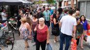 Gemeente annuleert eigen evenementen in augustus: geen braderie in Stationsstraat en kermis in Denderbelle