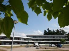 DENK-politicus Kuzu nieuwe baas van Rietveld? School slachtoffer van fake news