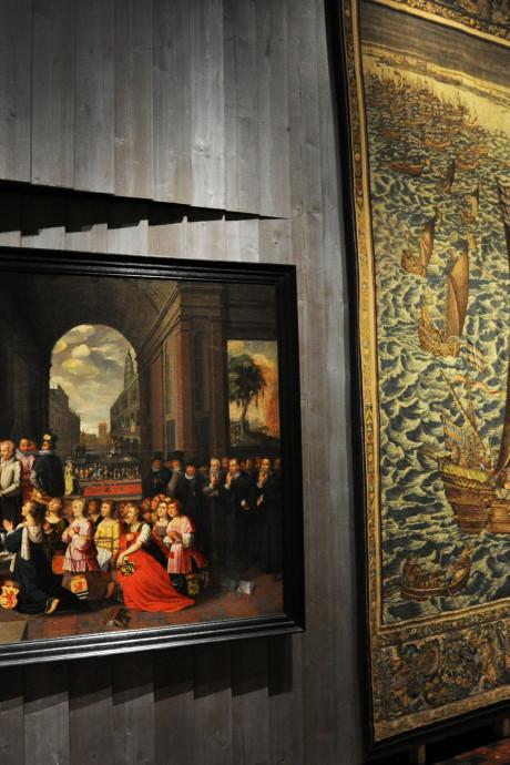 Zeeuws Museum maakt kans op 1 miljoen