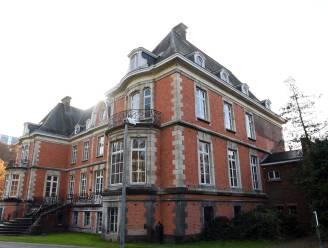 Na meer dan tien jaar eindelijk doorbraak in dossier: School Pellenberg verhuist naar... kasteel