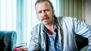 """'De Infiltrant'-acteur Wouter Hendrickx: """"Vergeven doe ik snel, vergeten niet"""""""