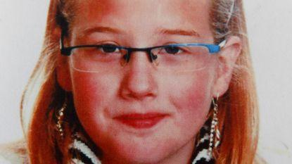 Berisping gevraagd voor jongste verdachte in dossier-Priscilla