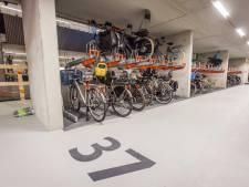 Stations op de schop: betere aansluitingen en extra fietsenstallingen