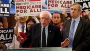 Bernie Sanders had hartaanval