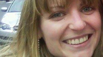 Doodsoorzaak Sofie Muylle: verslag eindelijk klaar