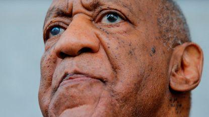 Krijgt Bill Cosby vandaag 30 jaar cel?