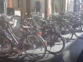 Straatbeeld: Waren er maar fietsers met iets meer fatsoen