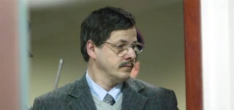 'Marc Dutroux wil vervroegd vrij'