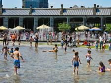 Daar zijn de zomerbars! Hier kan je de komende weken terecht voor dé ultieme zomerervaring in eigen stad
