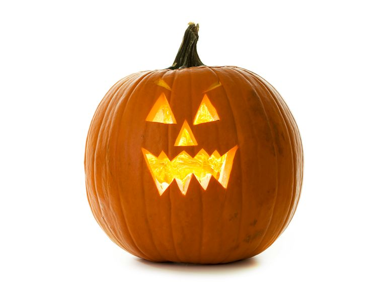 Wat Zeg Je Met Halloween.Heksen En Spoken Gezocht Voor Halloweentocht Feestcomite
