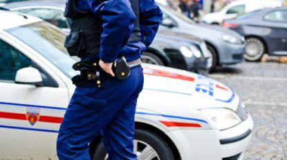Explosieven gevonden in Bastia, antiterreureenheid neemt onderzoek over