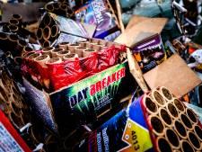 Utrechtse politie zoekt getuigen van steekpartij na vuurwerkruzie in nieuwsjaarsnacht