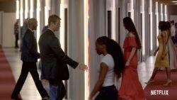 Van blind dates tot glasblazen: Netflix zet nu ook in op reality met meer dan 60 nieuwe shows