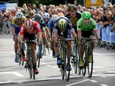 Tevreden Wippert eindigt als tweede in Veenendaal