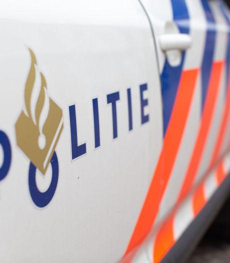Un Belge, victime de coups de couteau, lutte pour sa vie aux Pays-Bas