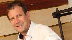 Cordon sanitaire doorbroken in Lede  (maar CD&V koos voor andere coalitie)