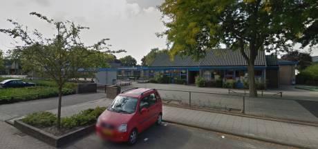 Oude basisschool in Ameide maakt plaats voor zo'n twintig woningen