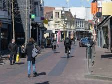 Nieuw online podium om Enschedese ondernemers te helpen: 'Er is veel belangstelling'