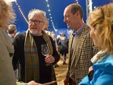 Megavoorstelling over Alphons Ariëns in Enschede uitgesteld