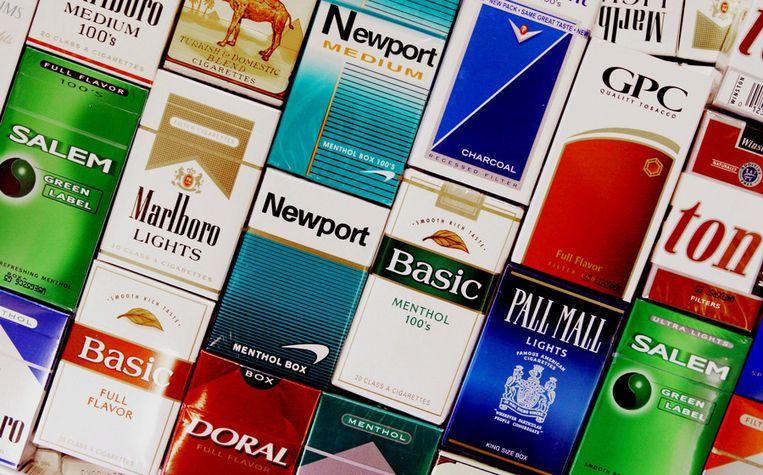 Na stoppen met roken is het behouden van een gezond gewicht de belangrijkste maatregel voor een lager risico op kanker. Beeld ap