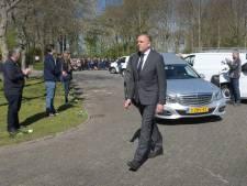 Zestien doden door corona in IJsselstein maken ook burgermeester verdrietig: 'Het zijn schrijnende verhalen'