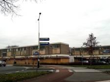 Verhuizing Lidl naar Wielewaal in Geldrop dichterbij