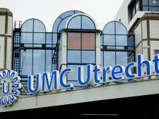UMC Utrecht tast in het duister over infecties