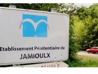 Drie cipiers Jamioulx beschuldigd na dood gedetineerde
