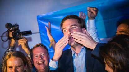 Waarom de partij met de meeste stemmen niet noodzakelijk de burgemeester levert