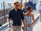 Harry en Meghan lanceren eigen website: 'Doel is verbinding, geen scheiding'