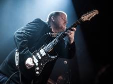 5 oktober: Britse bluesgitarist Danny Bryant in Porgy en Bess in Terneuzen