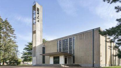 Een kerk voor de prijs van een huis? In Gent is de 'instapklare' Heilig Kruiskerk voor 385.000 euro van jou