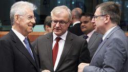 """""""Een exit uit de eurozone lost niks op voor de Grieken"""""""