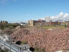 Soap rond Arnhems nieuwste woonwijk nadert climax: Komst Fluvium bij Raad van State