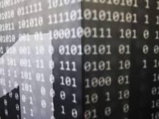 30 jaar virussen: van trage pc's naar harde criminaliteit
