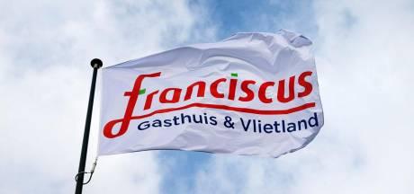 Polikliniek Franciscus Hoogvliet sluit voorgoed de deuren